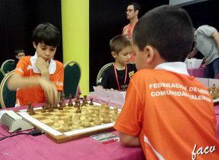 2017-nacional-sub10-ajedrez-w01