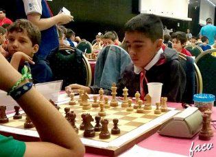 2017-nacional-sub10-ajedrez-w03