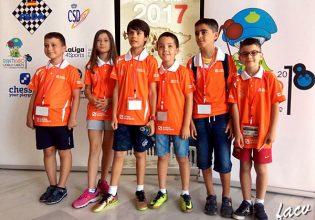 2017-nacional-sub10-ajedrez-w04