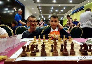 2017-nacional-sub10-ajedrez-w12