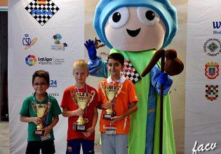 2017-nacional-sub10-ajedrez-w25