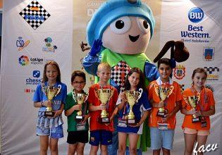 2017-nacional-sub10-ajedrez-w29