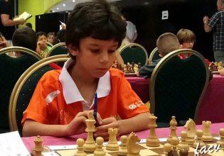 2017-nacional-sub8-ajedrez-w16