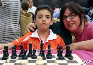 2017-nacional-sub8-ajedrez-w18
