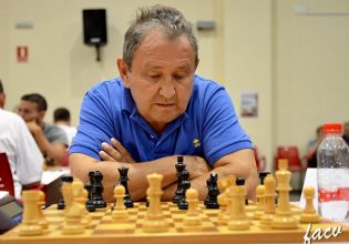 2017-open-sueca-ajedrez-w01
