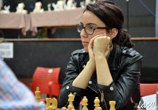 2017-open-sueca-ajedrez-w04