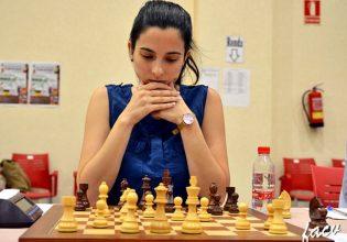 2017-open-sueca-ajedrez-w05