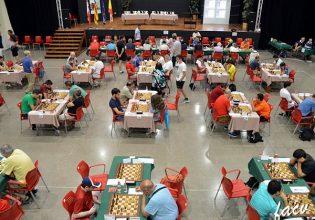 2017-open-sueca-ajedrez-w06