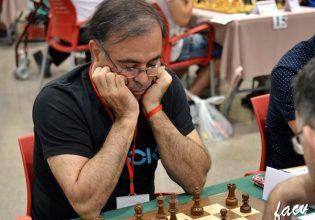 2017-open-sueca-ajedrez-w07