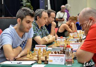 2017-open-sueca-ajedrez-w09