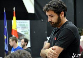 2017-open-sueca-ajedrez-w10