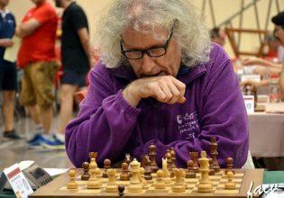 2017-open-sueca-ajedrez-w11