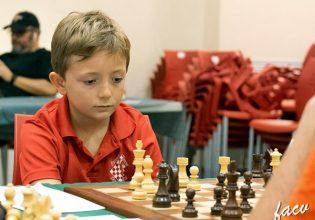 2017-open-sueca-ajedrez-w37