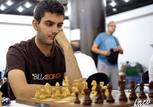 2017-pizarroso-xativa-ajedrez-w12