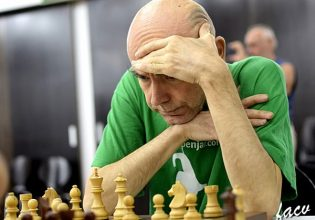2017-pizarroso-xativa-ajedrez-w13