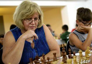 2017-pizarroso-xativa-ajedrez-w15
