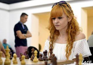 2017-pizarroso-xativa-ajedrez-w17