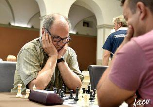 2017-segorbe-ajedrez-w01