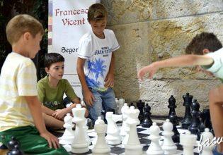 2017-segorbe-ajedrez-w02