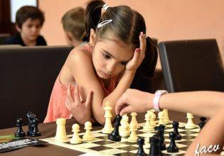2017-segorbe-ajedrez-w04