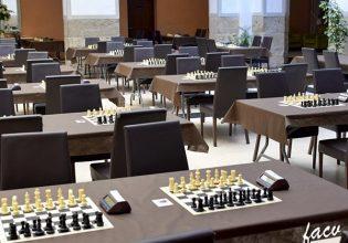 2017-segorbe-ajedrez-w13