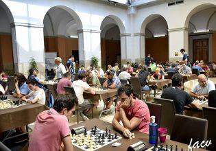 2017-segorbe-ajedrez-w24