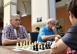 2017-segorbe-ajedrez-w25