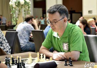 2017-segorbe-ajedrez-w26