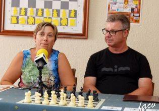 2017-sueca-ajedrez-w01