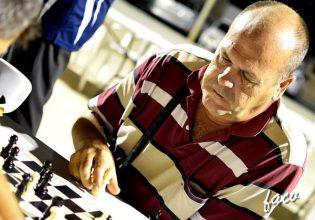 2017-torneo-xeraco-ajedrez-w06