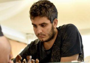 2017-xativa-ajedrez-murta-w04