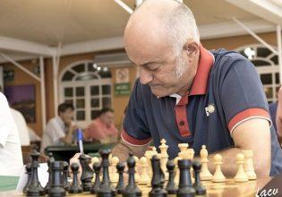 2017-xativa-ajedrez-murta-w10