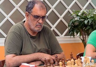 2017-xativa-ajedrez-murta-w17