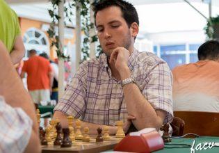 2017-xativa-ajedrez-murta-w18