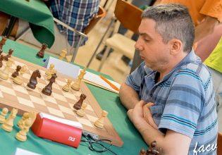 2017-xativa-ajedrez-murta-w19