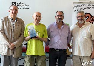 2017-open-valencia-cuna-w14