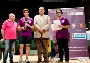 2017-torneo-benimodo-w06
