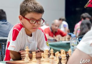 2017-torneo-benimodo-w07