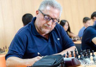 2017-torneo-paterna-w02