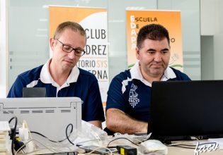2017-torneo-paterna-w06