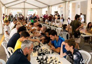 2017-torneo-xabia-w03