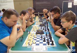 2017-torneo-aspas-w01