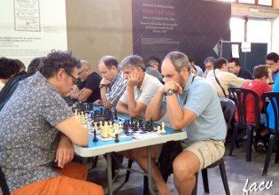 2017-torneo-aspas-w03
