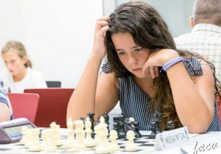 2017-torneo-quartp-w01