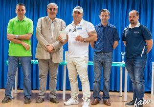2017-torneo-quartp-w04
