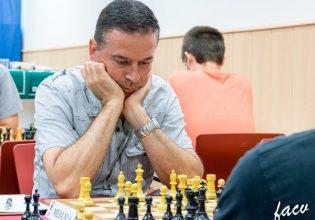 2017-torneo-quartp-w06