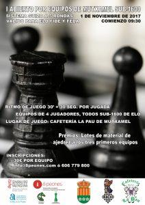 EQUIPOS MUTXAMEL @  Cafetería La Pau  | Mutxamel | Comunidad Valenciana | España