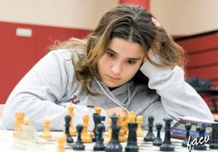 2017-burjassot-torneo-w03