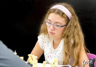 2017-burjassot-torneo-w09