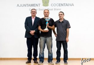 2017-open-cocentaina-w11